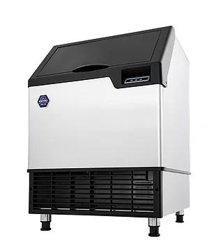 Icetro ice machine
