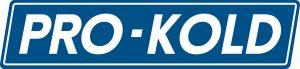 Pro Kold logo